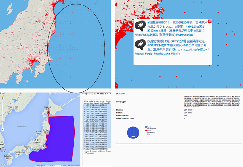 fig10_geo-polygon-map_offshore-grid-bots.png