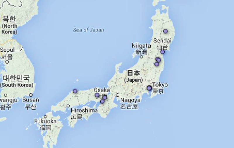 fig12b_map_tweets-by-unique-geolocation.png