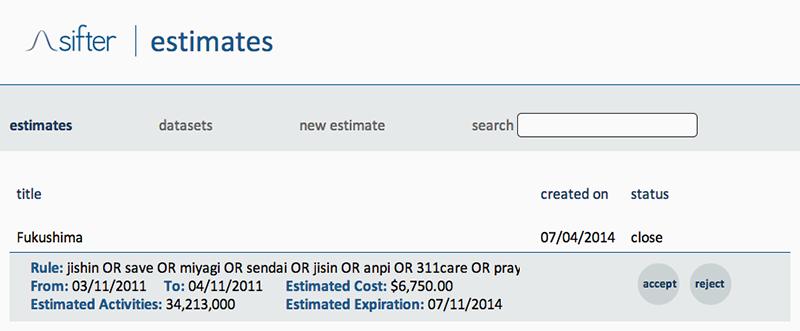 fig5_textifer-sifter-screenshot_buy-tweets-estimate.png