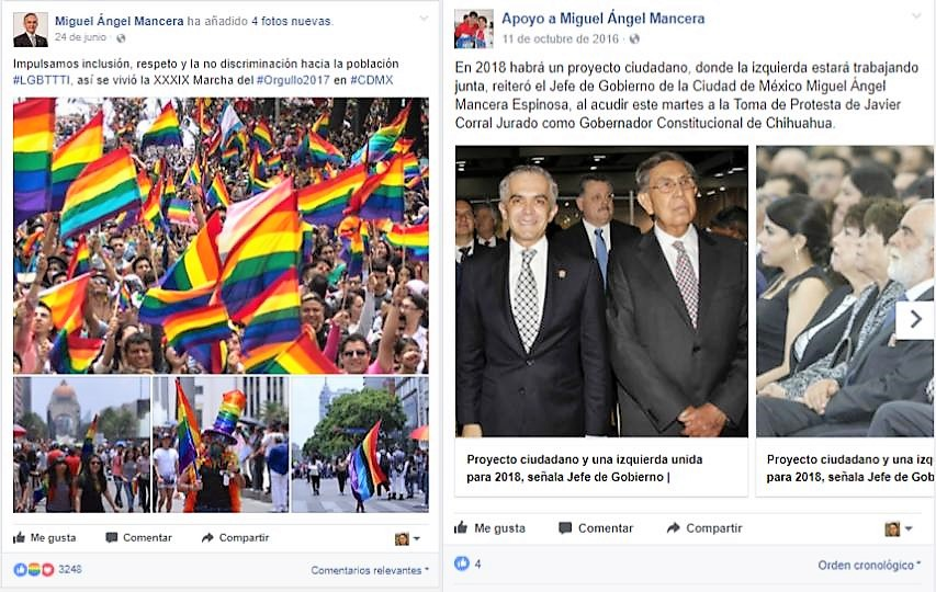 Mancera engaging posts 1.jpg