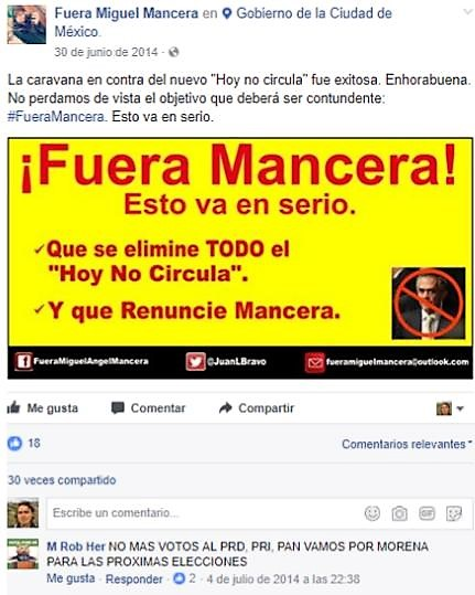 Mancera engaging posts 2.jpg