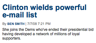 clinton_wields_powerful_email_list.png