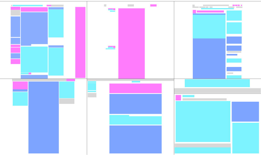 Dashboard comparison.jpg