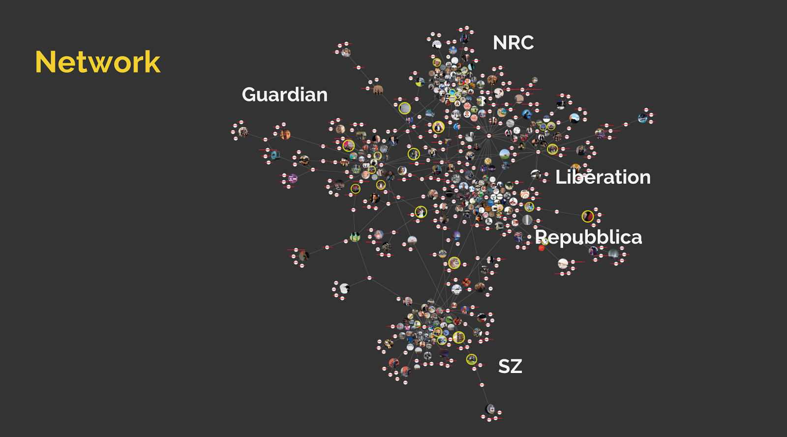 figure_16_network_viz_02.png