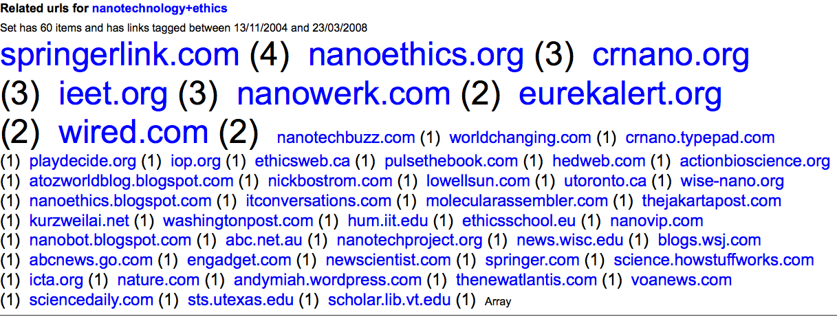 Nanotech_ethics_related_hosts.png