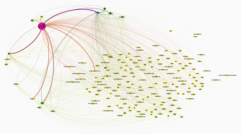 fig9_co-hashtag-graph_2013-05-27.png